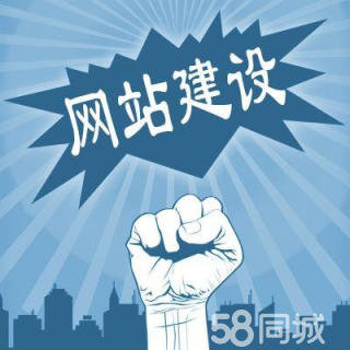 sbf888胜博发微源网络科技有限公司.jpg