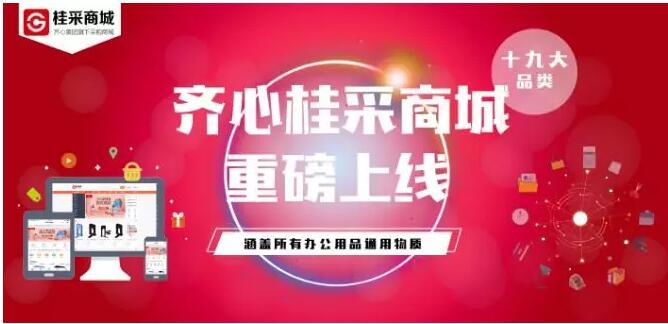 深圳齐心集团.jpg
