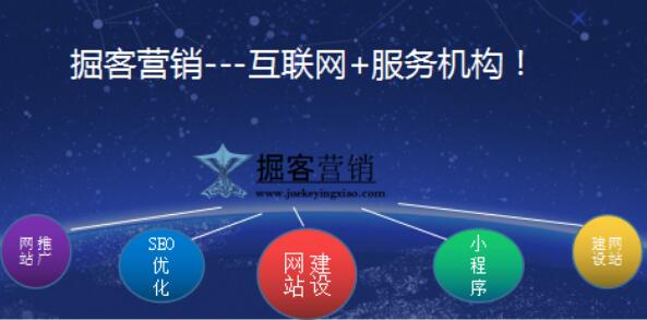胜傅发sbf88.jpg