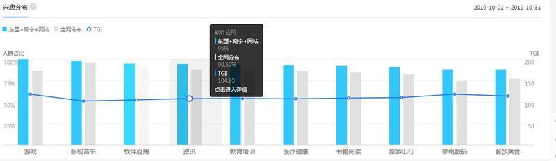 东盟+sbf888胜博发+广西行业分析.jpg