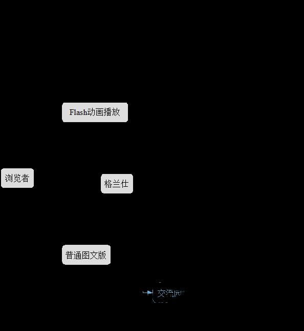 广东格兰仕集团有限公司.png